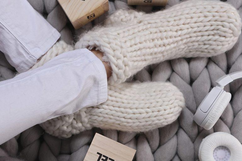 Kalte Füße