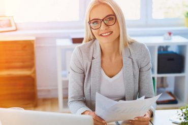 Wie du als Frau deine Karriere in der Medienwelt pushen kannst