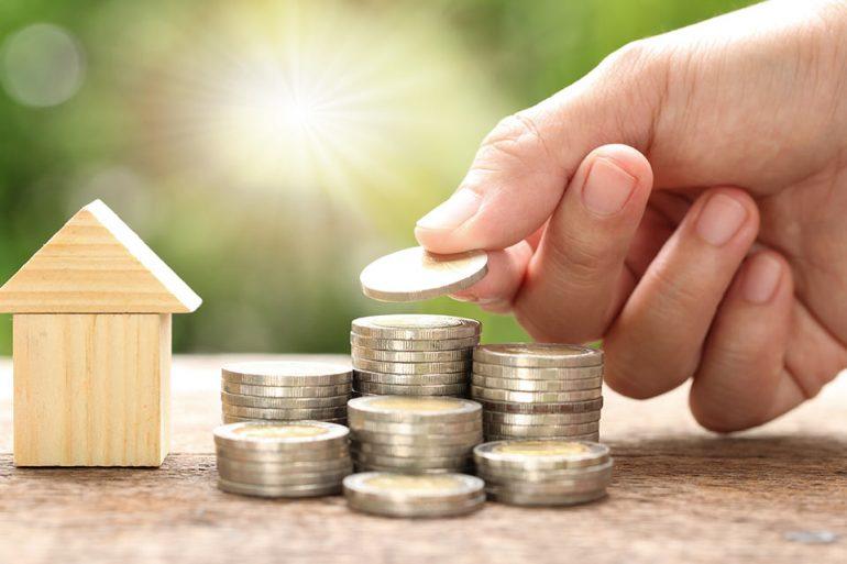 Spartipps-Hausbesitzer