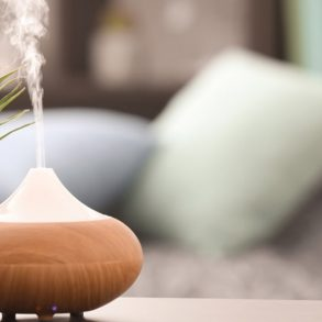 Aroma Diffuser im Test – worauf Sie beim Kauf eines Aroma Diffusers achten sollten!
