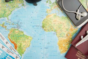 10 Tipps für die perfekte Urlaubsplanung