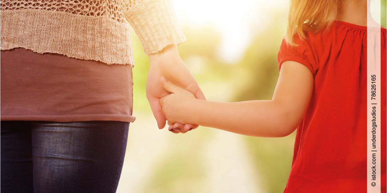 Eltern haften für ihre Kinder – oder nicht?
