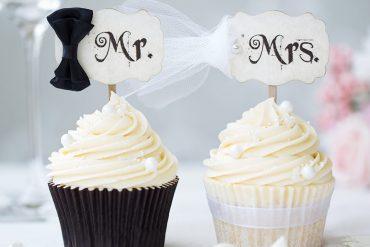 10 Fragen zu Hochzeit