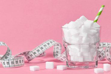 zuckerfrei leben