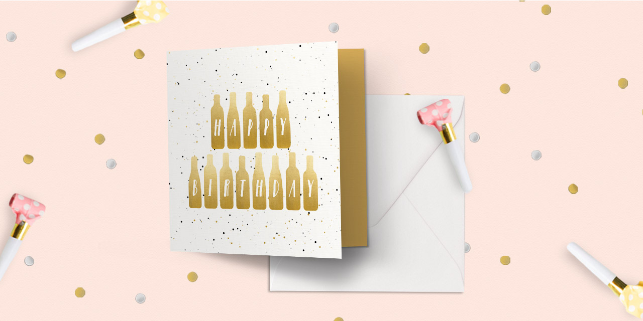 Grusskarte_Geburtstag
