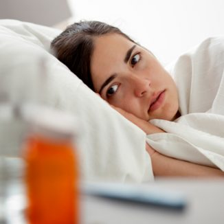 Grippe_oder_Corona