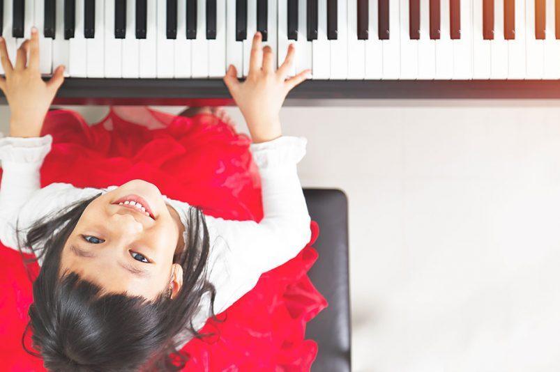 Klavier_online