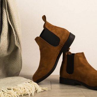 Aktuelle Schuhtrends – diese Modelle sind ein Must-Have für jede modebewusste Frau