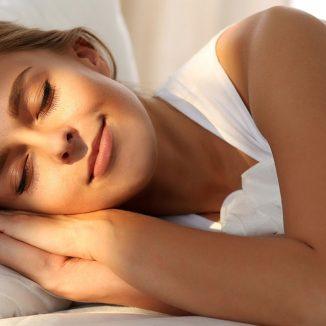 Richtig schlafen: 6 nützliche Tipps für einen erholsamen Schlaf