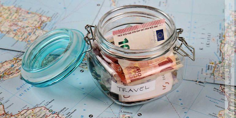 Die beliebtesten Urlaubsziele für kleines Geld